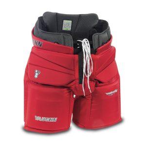 Pants Vaughn Hockey