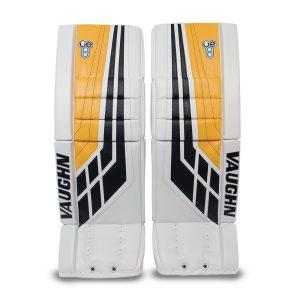 Leg Pads – Vaughn Hockey