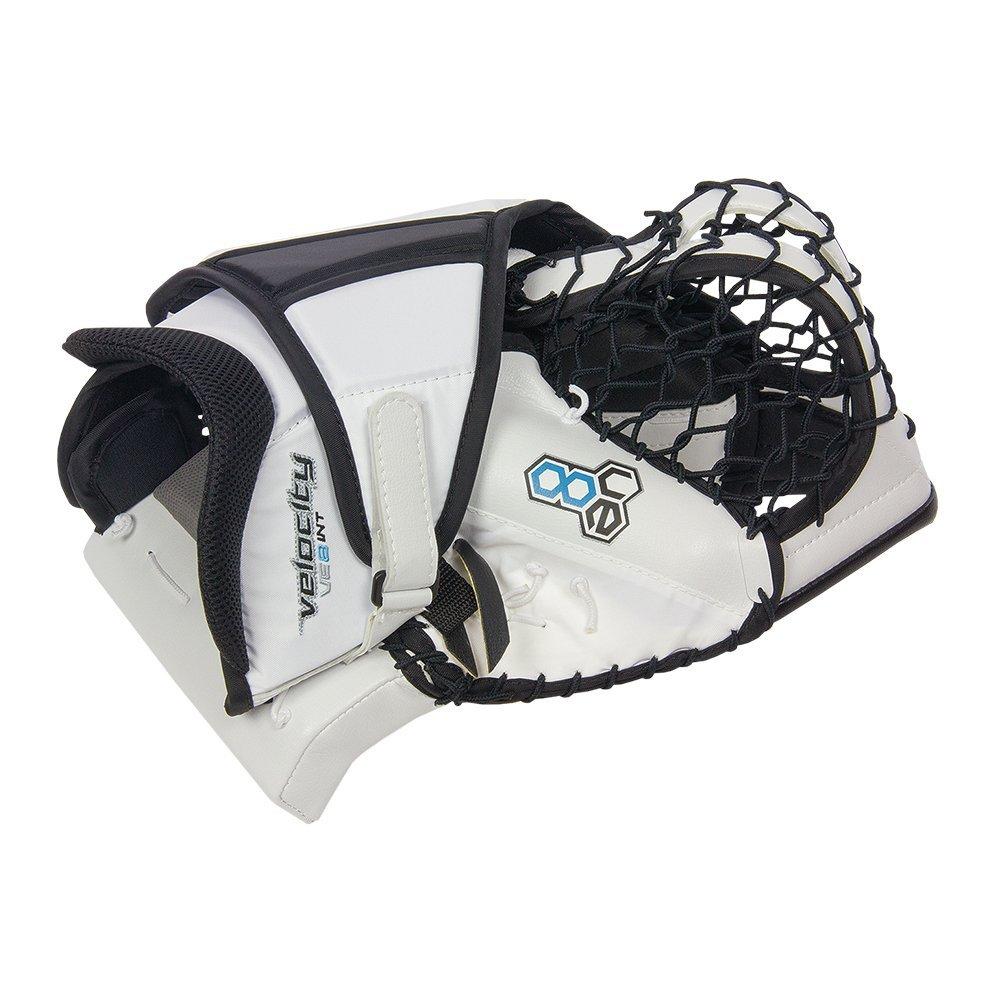 T Velocity VE8 Intermediate – Vaughn Hockey