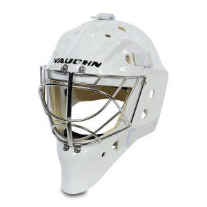 Masks Vaughn Hockey