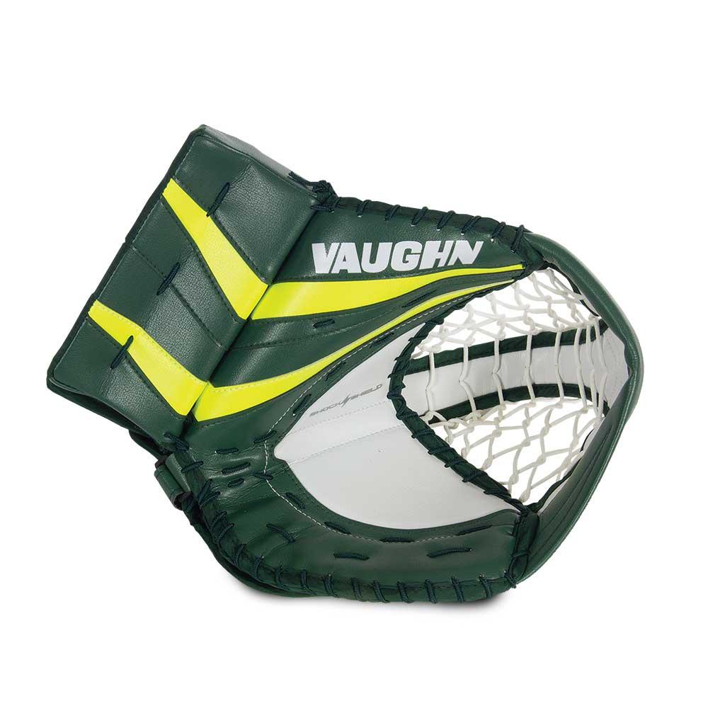 T Ventus SLR2 Carbon Pro – Vaughn Hockey