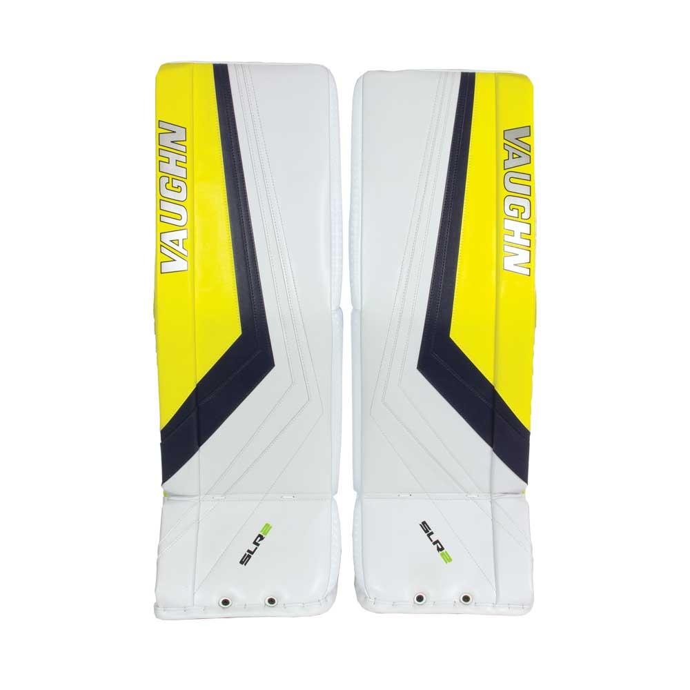 VPG Ventus SLR2 Carbon Pro – Vaughn Hockey