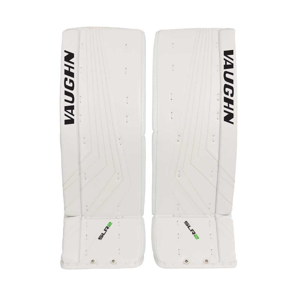 VPG Ventus SLR2 Pro – Vaughn Hockey